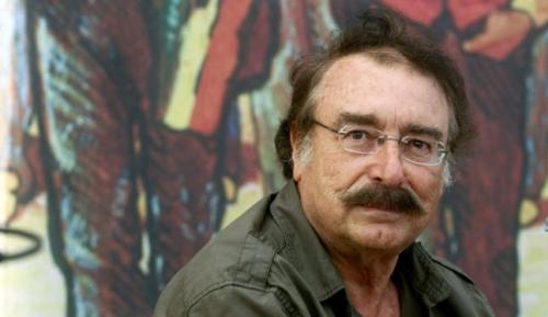 """""""Caro pagué por dar voz a Fidel Castro"""", cuenta el periodista Ignacio Ramonet"""